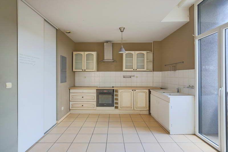 Appartement à vendre 4 109.2m2 à Agde vignette-2
