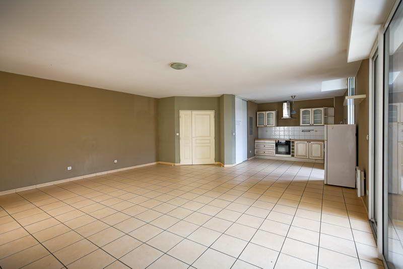 Appartement à vendre 4 109.2m2 à Agde vignette-3