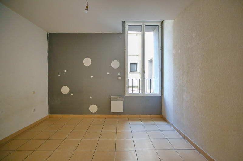 Appartement à vendre 4 109.2m2 à Agde vignette-5