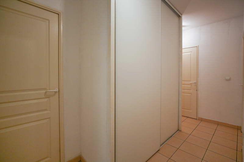 Appartement à vendre 4 109.2m2 à Agde vignette-6