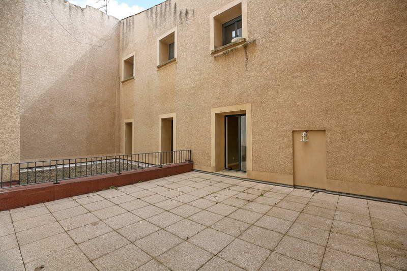 Appartement à vendre 4 109.2m2 à Agde vignette-9
