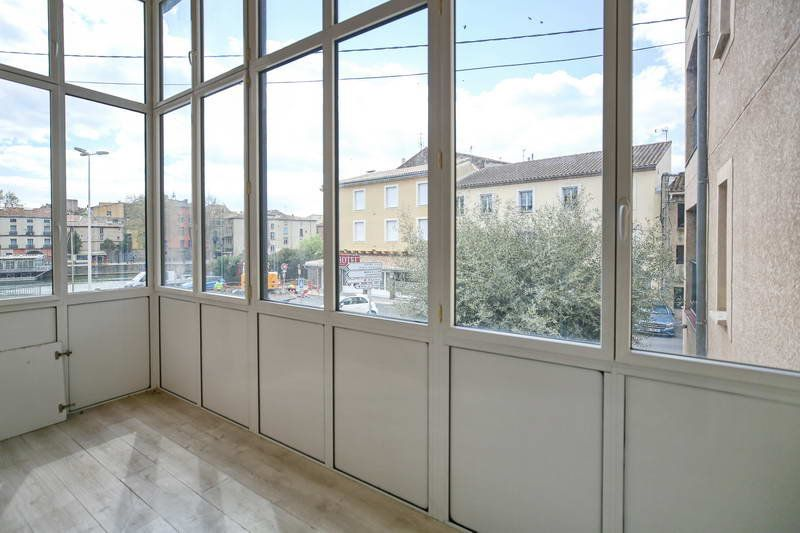 Appartement à vendre 4 109.2m2 à Agde vignette-10