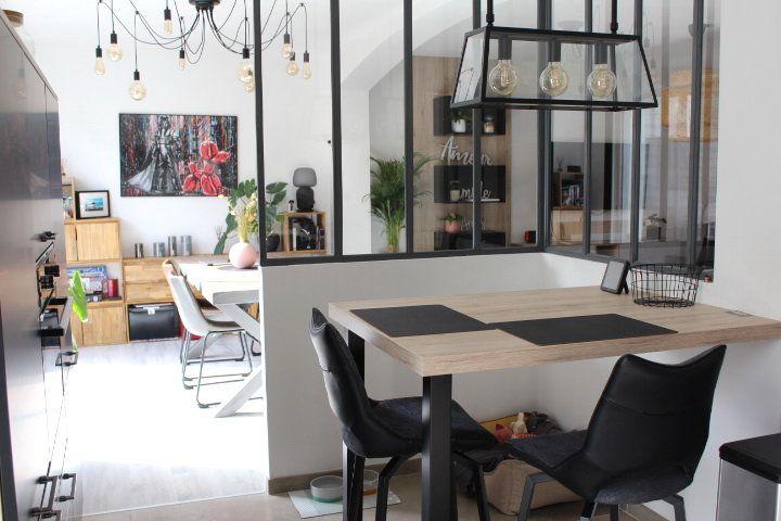Maison à vendre 5 110m2 à Boujan-sur-Libron vignette-2