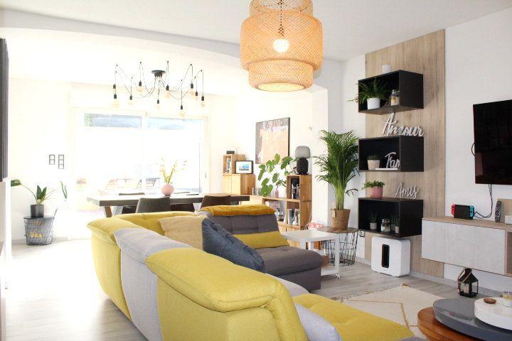 Maison à vendre 5 110m2 à Boujan-sur-Libron vignette-3