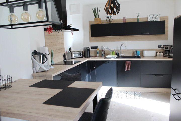 Maison à vendre 5 110m2 à Boujan-sur-Libron vignette-4