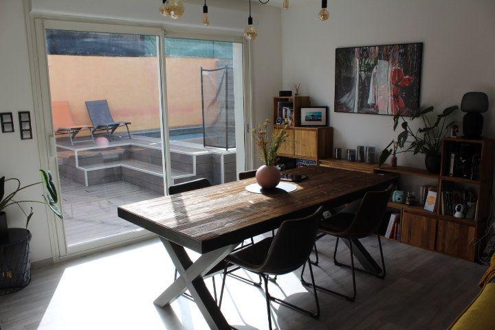 Maison à vendre 5 110m2 à Boujan-sur-Libron vignette-6