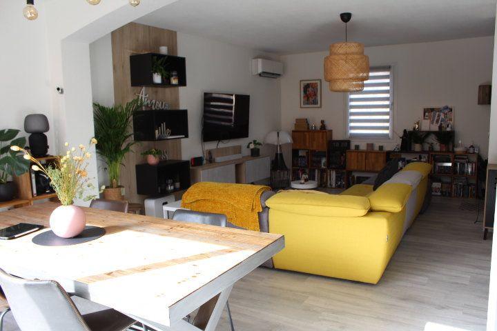 Maison à vendre 5 110m2 à Boujan-sur-Libron vignette-7