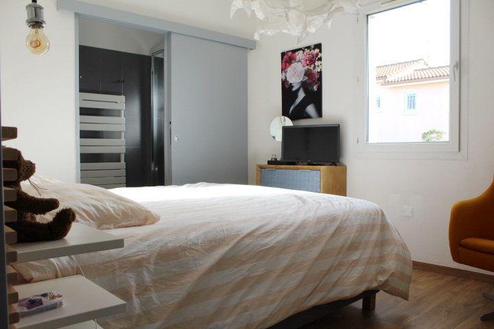 Maison à vendre 5 110m2 à Boujan-sur-Libron vignette-9