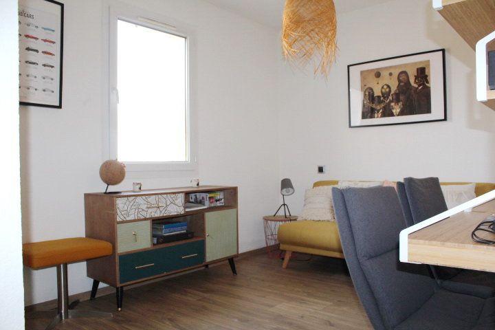 Maison à vendre 5 110m2 à Boujan-sur-Libron vignette-11