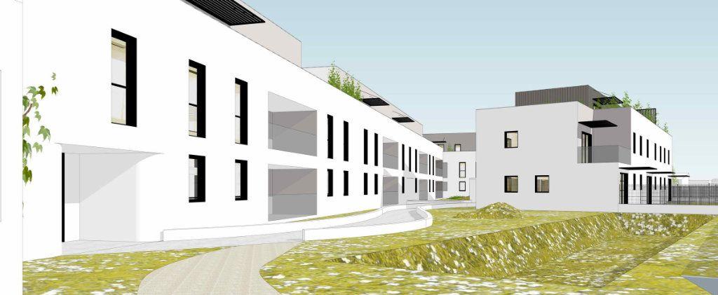 Appartement à vendre 2 41m2 à Marseillan vignette-6