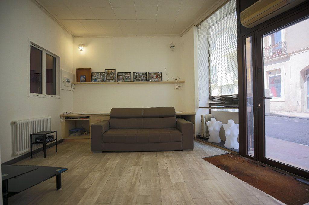 Appartement à vendre 5 101.17m2 à Béziers vignette-8