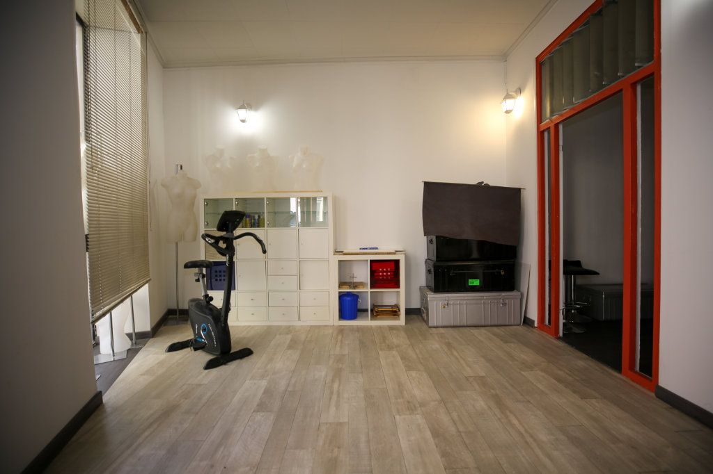 Appartement à vendre 5 101.17m2 à Béziers vignette-10