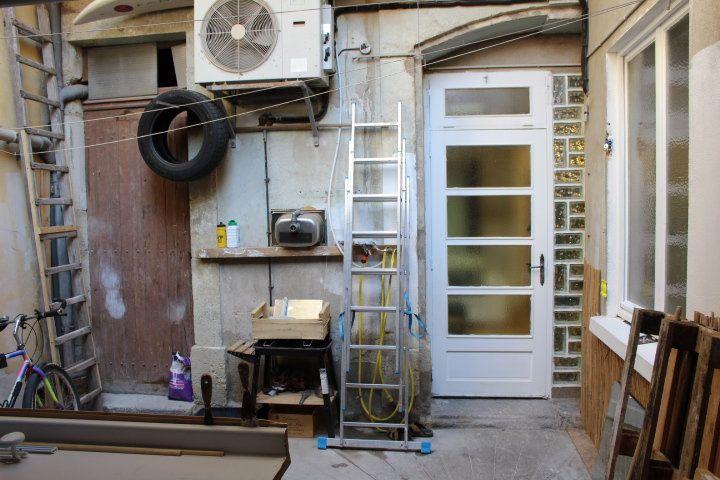 Appartement à vendre 5 101.17m2 à Béziers vignette-12