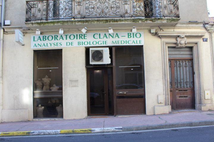 Appartement à vendre 5 101.17m2 à Béziers vignette-13