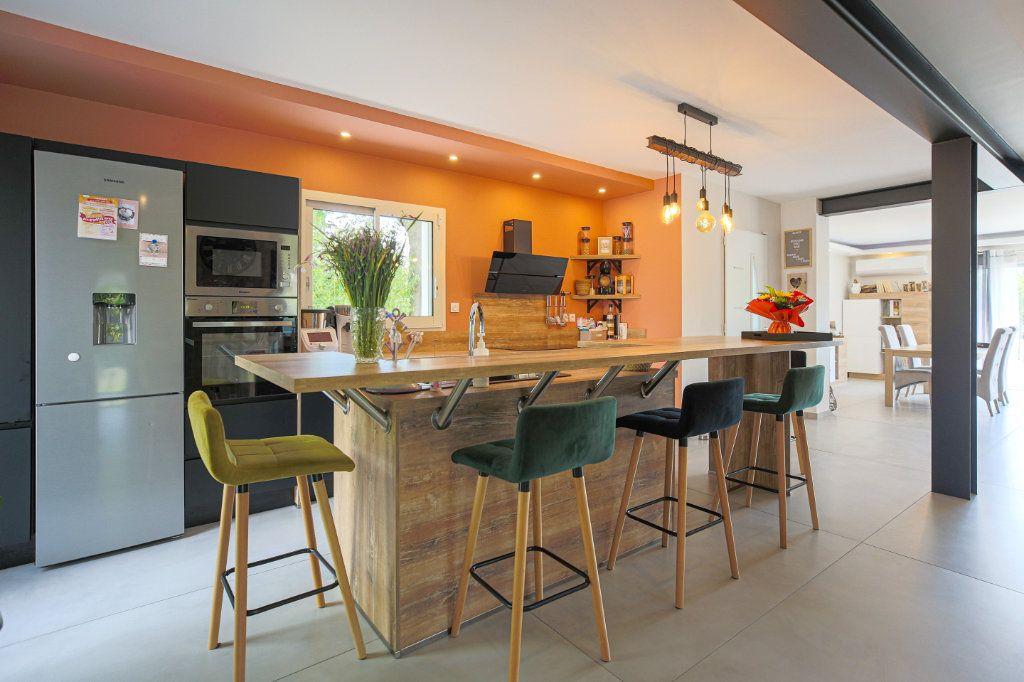 Maison à vendre 5 160m2 à Béziers vignette-4