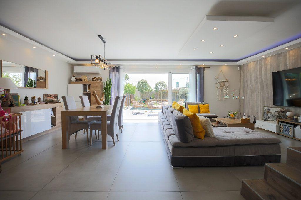 Maison à vendre 5 160m2 à Béziers vignette-5