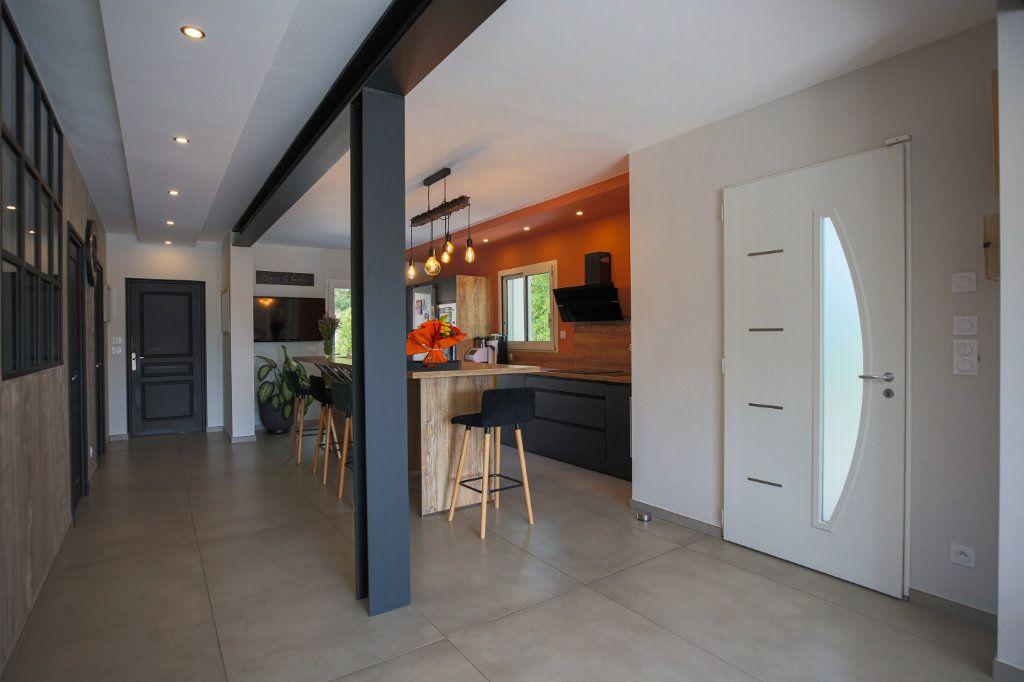 Maison à vendre 5 160m2 à Béziers vignette-9