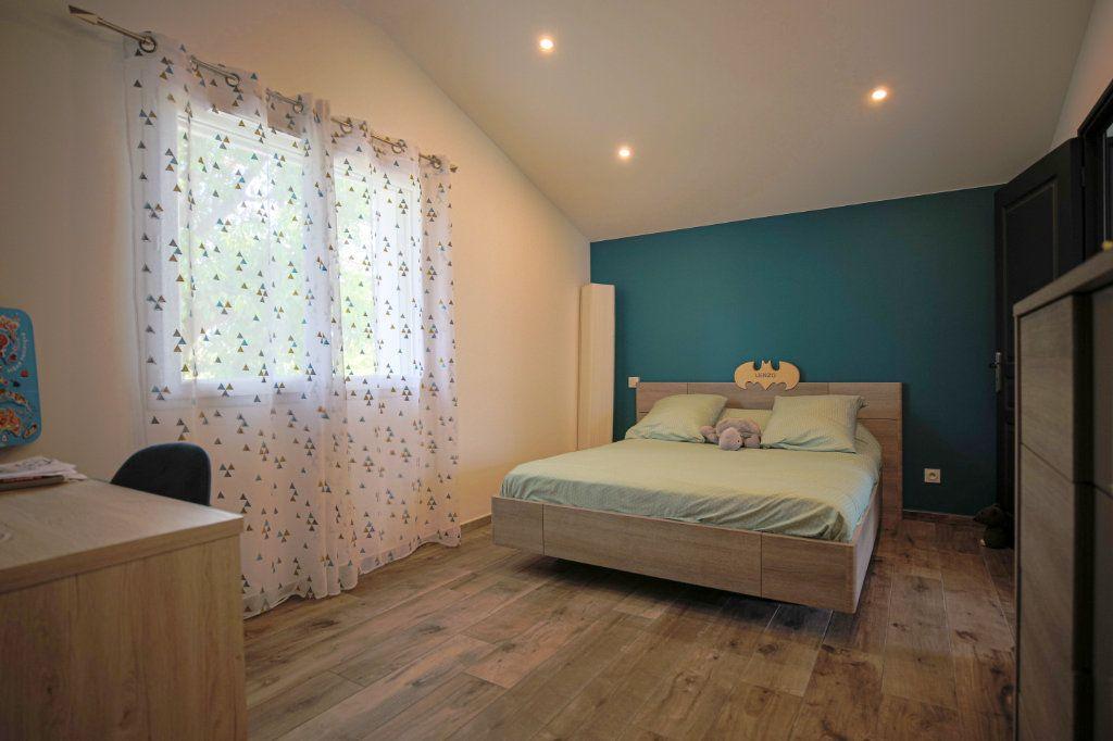 Maison à vendre 5 160m2 à Béziers vignette-11
