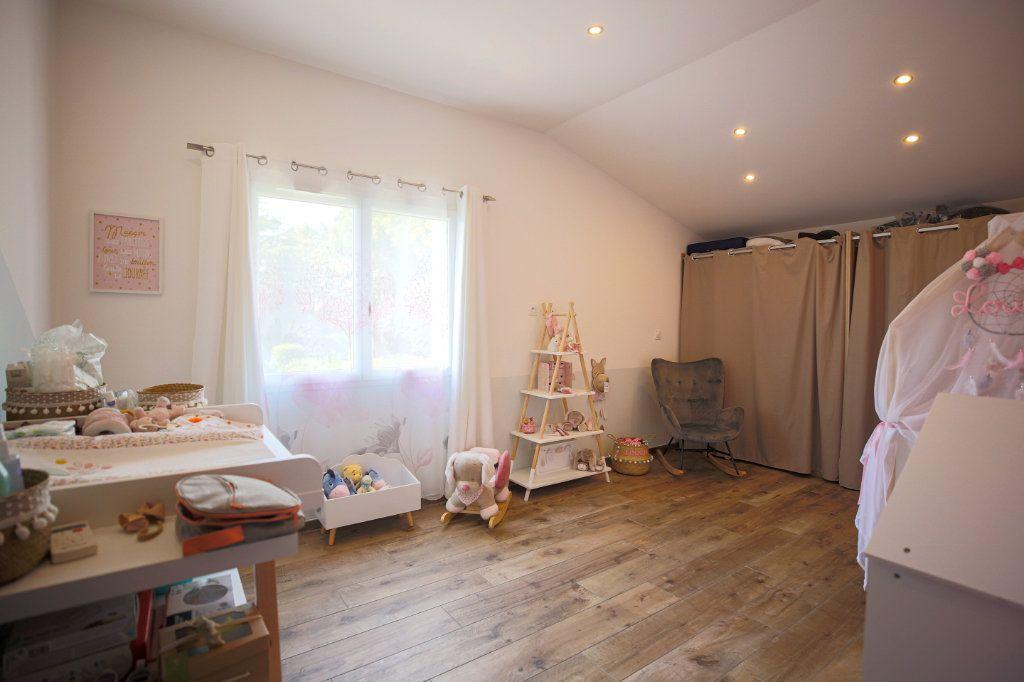 Maison à vendre 5 160m2 à Béziers vignette-12