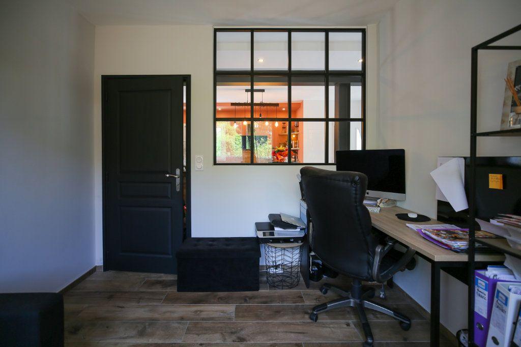 Maison à vendre 5 160m2 à Béziers vignette-14