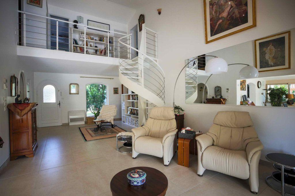 Maison à vendre 7 179.5m2 à Marseillan vignette-5