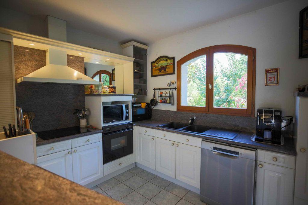 Maison à vendre 7 179.5m2 à Marseillan vignette-7