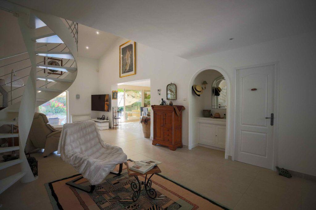 Maison à vendre 7 179.5m2 à Marseillan vignette-8