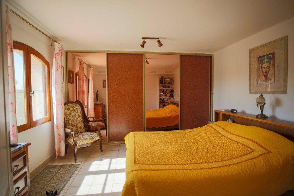 Maison à vendre 7 179.5m2 à Marseillan vignette-10