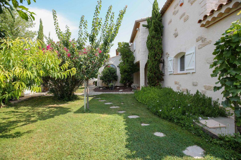 Maison à vendre 7 179.5m2 à Marseillan vignette-17