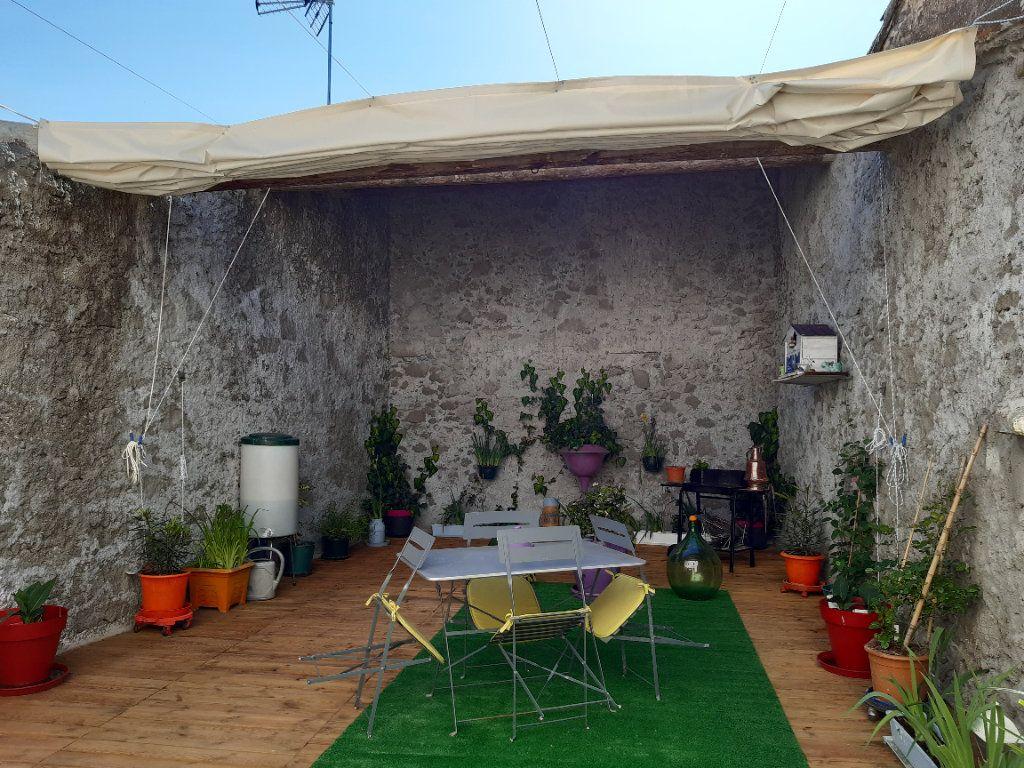 Maison à vendre 5 180m2 à Agde vignette-2