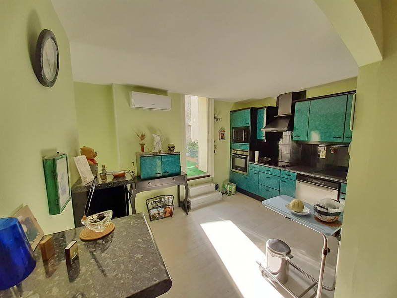 Maison à vendre 5 180m2 à Agde vignette-3
