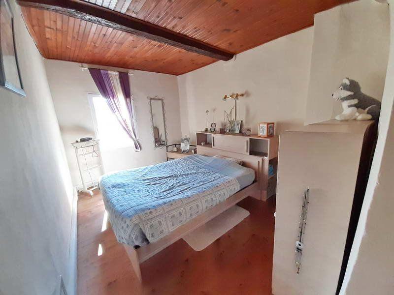 Maison à vendre 5 180m2 à Agde vignette-4