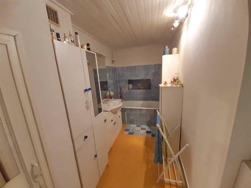Maison à vendre 5 180m2 à Agde vignette-7