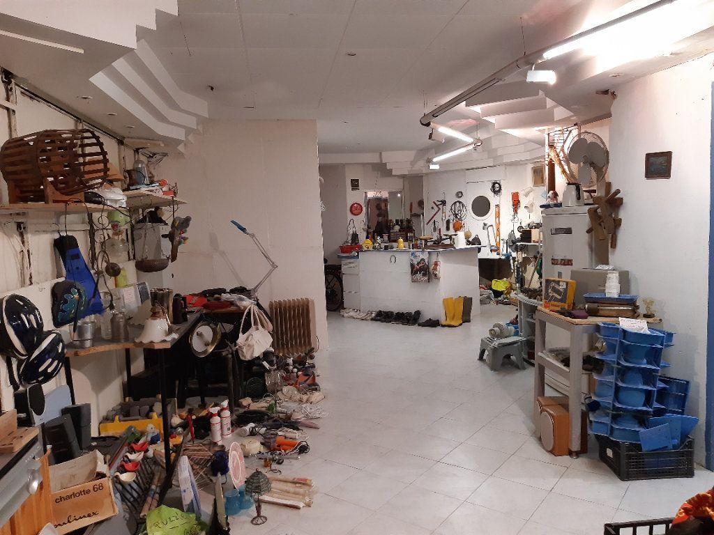 Maison à vendre 5 180m2 à Agde vignette-8