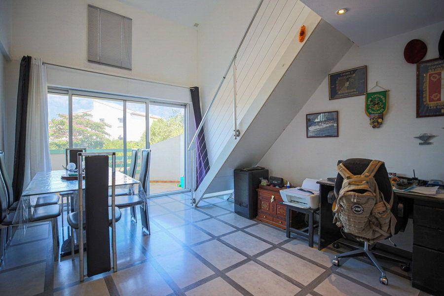 Appartement à vendre 3 48.26m2 à Marseillan vignette-5
