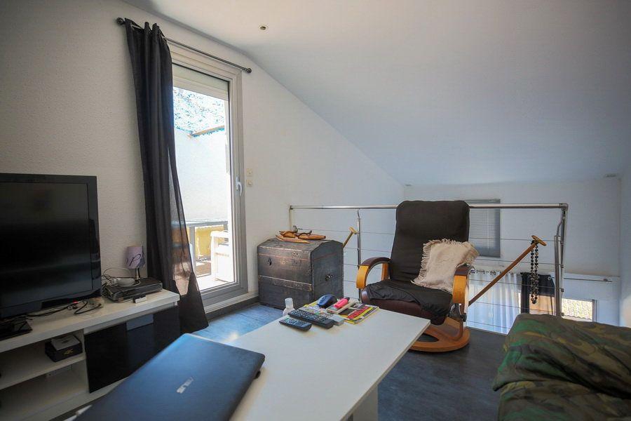 Appartement à vendre 3 48.26m2 à Marseillan vignette-6