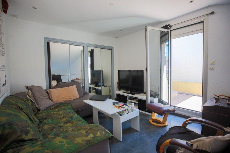Appartement à vendre 3 48.26m2 à Marseillan vignette-7