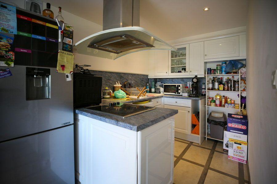 Appartement à vendre 3 48.26m2 à Marseillan vignette-8
