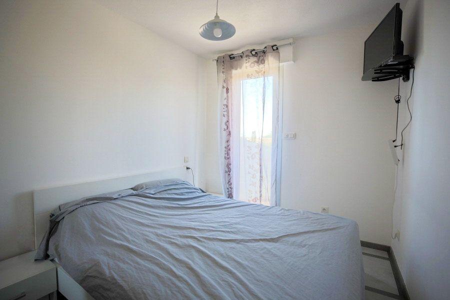 Appartement à vendre 3 48.26m2 à Marseillan vignette-9