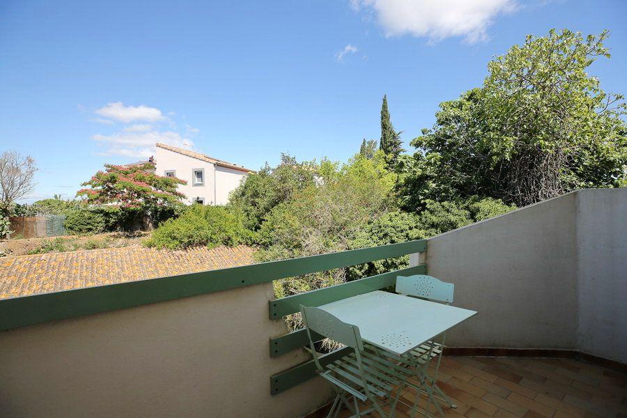 Appartement à vendre 3 48.26m2 à Marseillan vignette-12