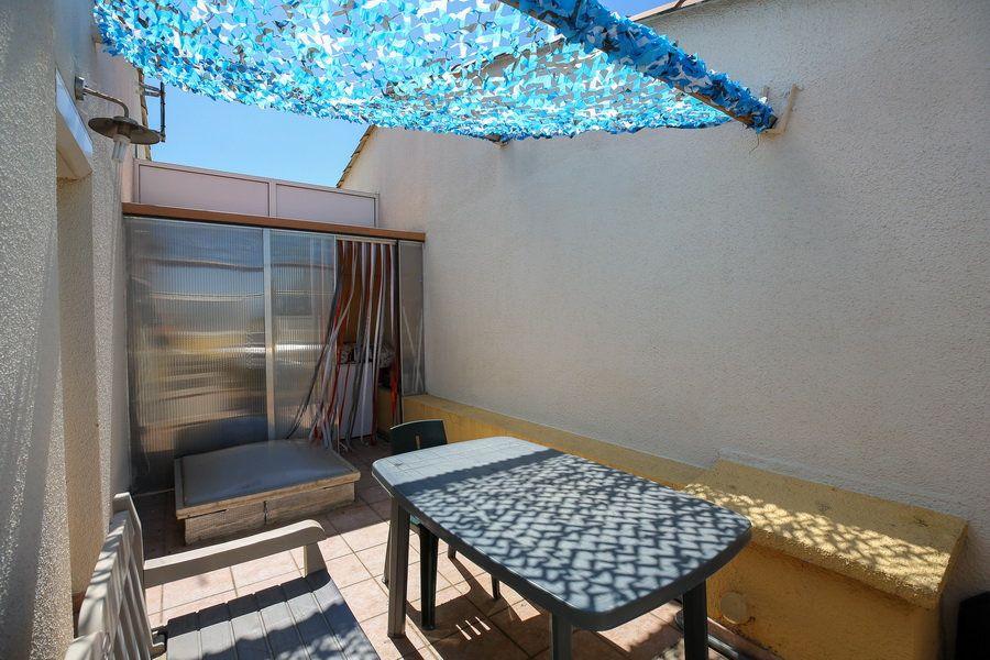 Appartement à vendre 3 48.26m2 à Marseillan vignette-15