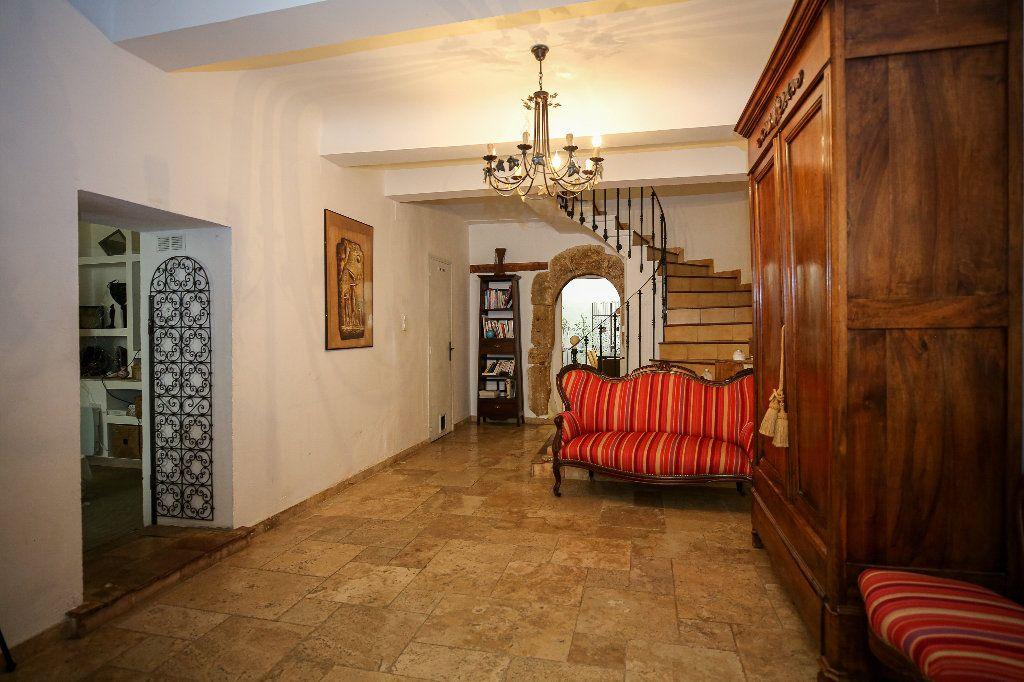 Maison à vendre 5 183m2 à Paulhan vignette-9