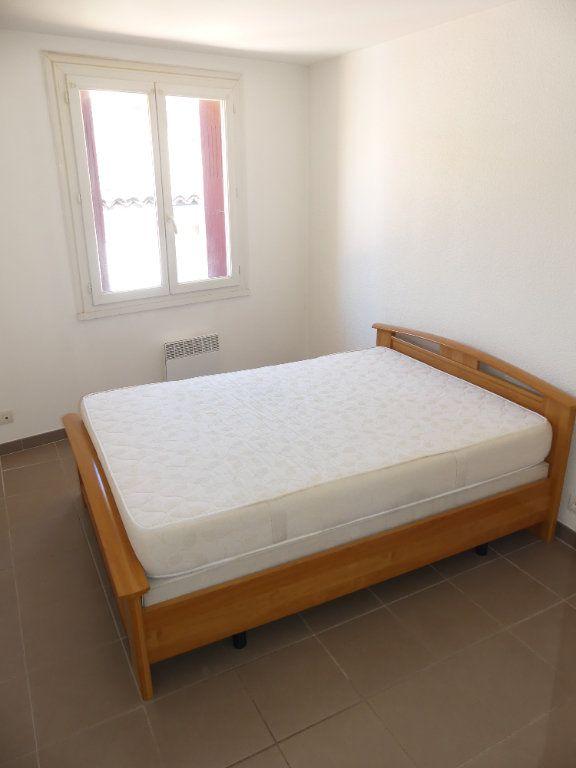 Appartement à vendre 3 43m2 à Sérignan vignette-4