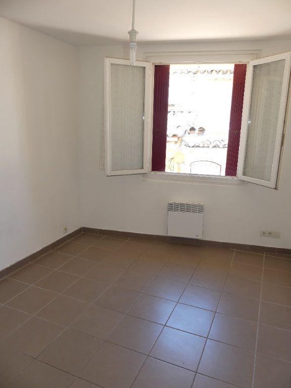 Appartement à vendre 3 43m2 à Sérignan vignette-5