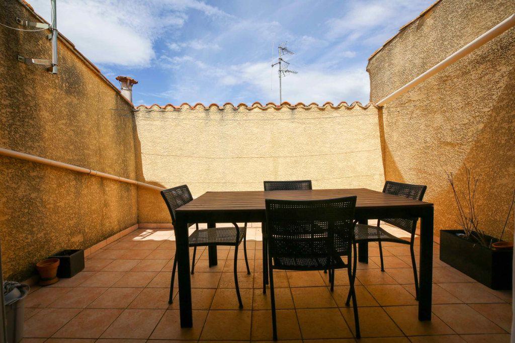 Maison à vendre 4 71.5m2 à Marseillan vignette-2