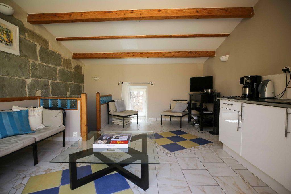 Maison à vendre 4 71.5m2 à Marseillan vignette-4