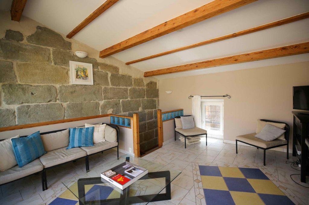 Maison à vendre 4 71.5m2 à Marseillan vignette-6