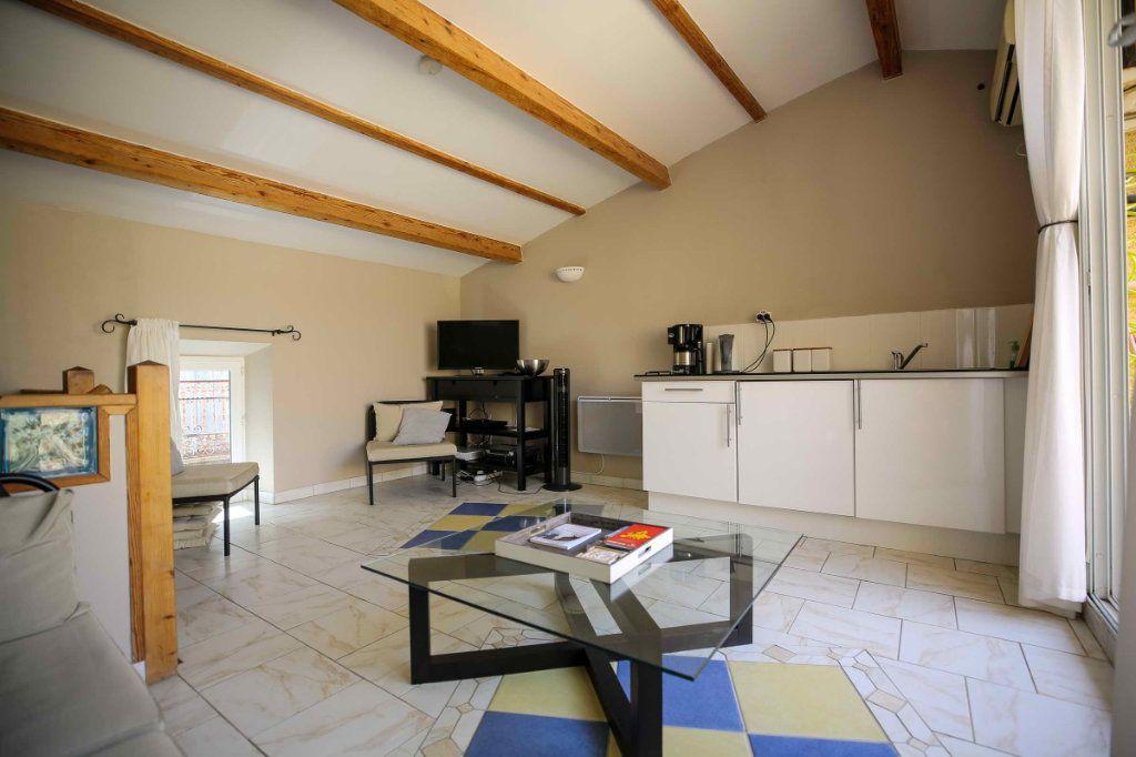 Maison à vendre 4 71.5m2 à Marseillan vignette-7
