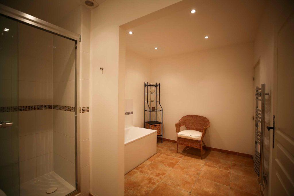 Maison à vendre 4 71.5m2 à Marseillan vignette-9