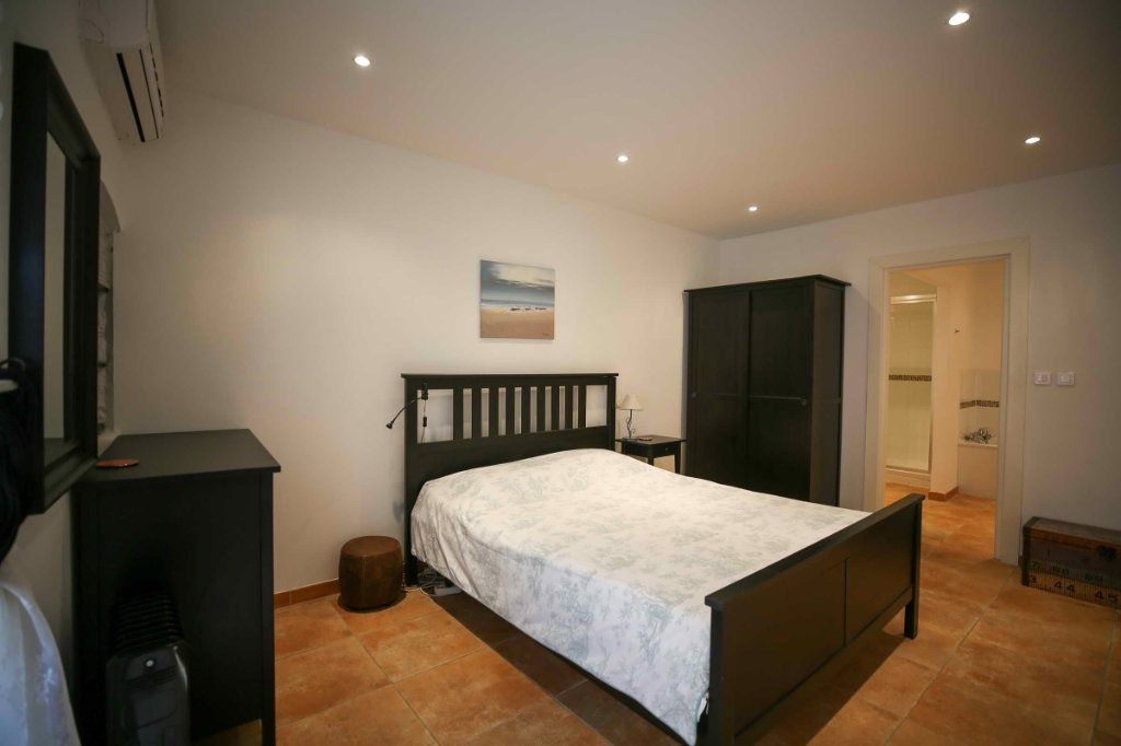 Maison à vendre 4 71.5m2 à Marseillan vignette-10
